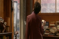 Obrázek Black Books - 5. The Big Lock - Out 2