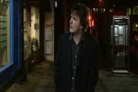 Obrázek Black Books - 5. The Big Lock - Out 8